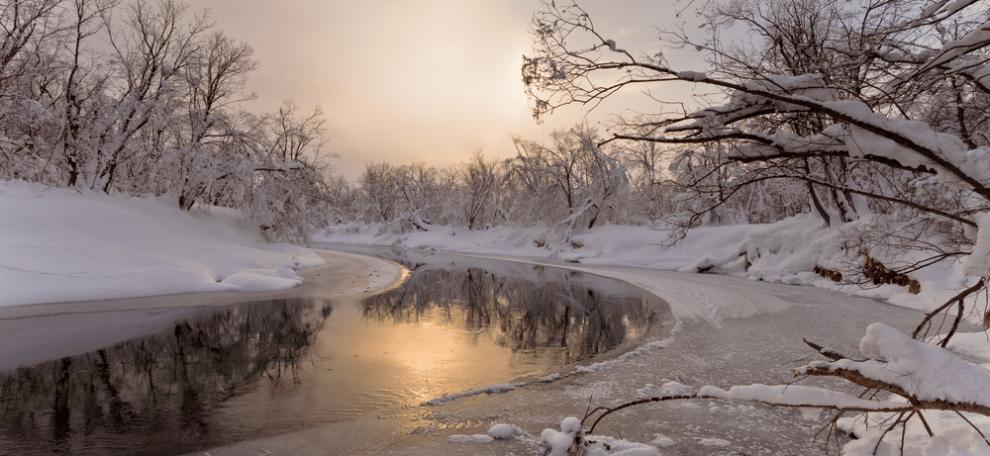 Vintersolverv